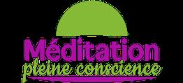 Méditation-Dijon